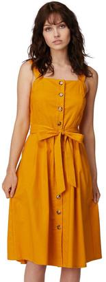 Princess Highway Poppy Dress