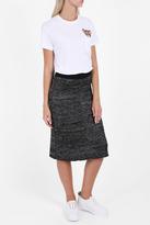 Isabel Marant Calypso Knitted Skirt