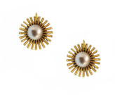 Elizabeth Cole Rita Earrings