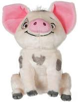 Disney Pua Plush - Moana Pet Pig 10 inch