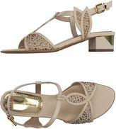 Loretta Pettinari Sandals - Item 11151455