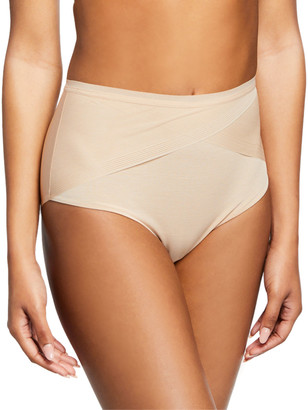Chantelle Smooth High-Waist Bikini Briefs