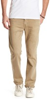 AG Jeans Matchbox Slim Fit Jean