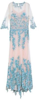 Blumarine Long dress