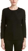 Yoana Baraschi Sweater.