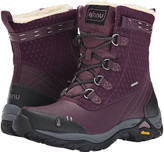 Ahnu Twain Harte Insulated WP