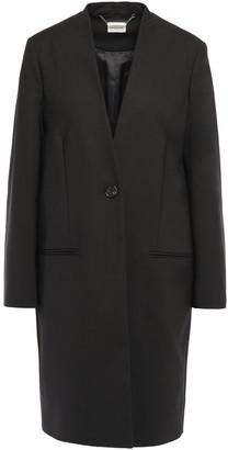 By Malene Birger Cotton-blend Jacket