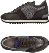 Le Silla Low-tops & sneakers - Item 11277352