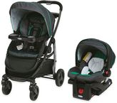 Graco ModesTM Click ConnectTM Travel System in AlbieTM