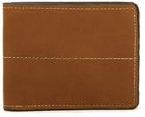 J.fold J-Fold Thunderbird Slimfold Wallet