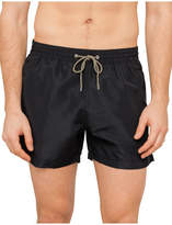 Paul Smith Plain Classic Short