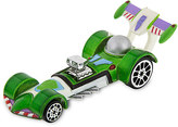 Disney Buzz Lightyear Racers Die Cast Car