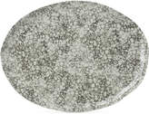 Lenox Pebble Cove Collection Oval Platter