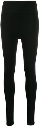 Filippa K Seamless Compression Leggings