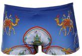 Versace Swimming trunks