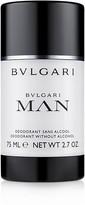 Bvlgari Man Deodorant