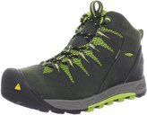 Keen Women's Bryce Mid WP Hiking Boot