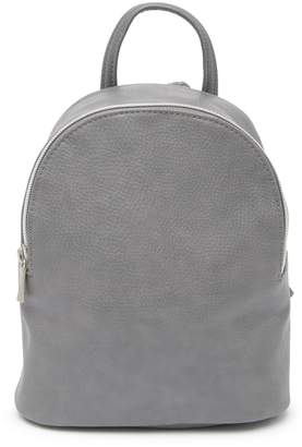 T-Shirt & Jeans Mikey Backpack