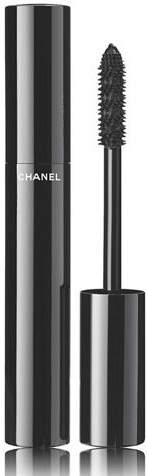 Chanel LE VOLUME DE WATERPROOF Mascara