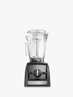 Vita-Mix Vitamix A2500i Ascent Series Blender