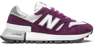 New Balance RC-1300 sneakers