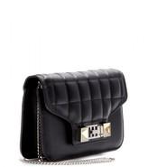 Proenza Schouler PS11 Chain Wallet shoulder bag