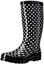 Sugar Women's RAFFLE Rain Boot