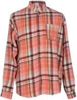 Paura Shirts - Item 38653467
