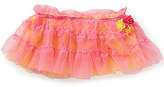 Baby Starters Baby Girls 3-12 Months Solid Tutu Skirt