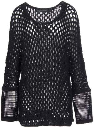 Yigal Azrouel Sweaters