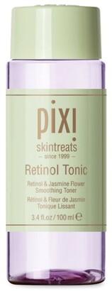 Pixi Retinol Tonic (100ml)