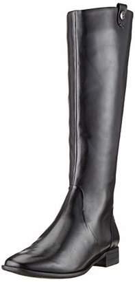 Gerry Weber Shoes Damen Camile 08 Stiefel Schnürhalbschuhe