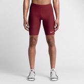 Nike Filament Men's Running Shorts