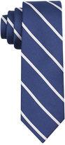 Perry Ellis Julip Stripe Tie