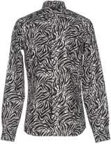 Marni Shirts - Item 38634824