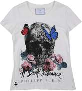 Philipp Plein T-shirts - Item 12038277