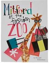 Original Penguin Mitford At The Fashion Zoo