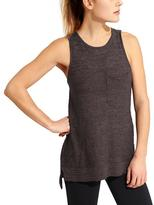 Athleta Maven Pocket Tank