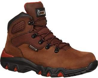 Rocky Men's RKYK062 Hiking Boot