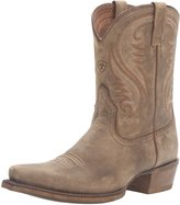 Ariat Women's Willow Western Cowboy Boot