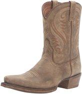 Ariat Women's Willow Western Cowboy Boot