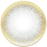 Haviland SOUFFLE D'OR GOLD CHARGER