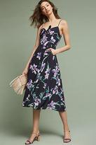 Yumi Kim Lavora Silk Dress