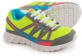 Fila Flicker Running Shoes (For Little and Big Girls)