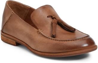 Kork-Ease Tinga Loafer