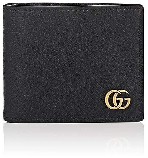 Gucci Men's GG Marmont Billfold