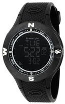Freestyle Unisex FS81276 Navigator Polyurethane Strap Watch