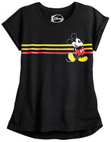 Disney Mickey Mouse Premium Tee for Juniors