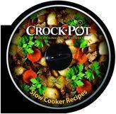 Publications international ltd. Publications International, Ltd. Crock-Pot Slow Cooker Recipes