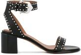 Givenchy Elegant 60 sandals
